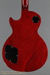 2005 Gibson Guitar Les Paul Standard Image 9
