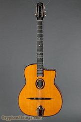 Gitane Guitar DG-300 John Jorgenson NEW Image 1