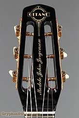 Gitane Guitar DG-300 John Jorgenson NEW Image 10