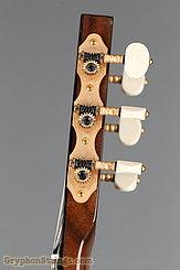 Gitane Guitar DG-300 John Jorgenson NEW Image 11