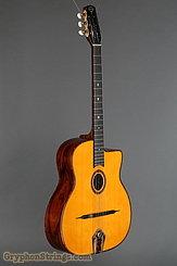 Gitane Guitar DG-300 John Jorgenson NEW Image 2