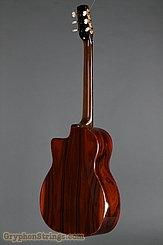 Gitane Guitar DG-300 John Jorgenson NEW Image 3