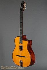 Gitane Guitar DG-300 John Jorgenson NEW Image 6