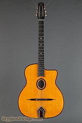 Gitane Guitar DG-300 John Jorgenson NEW Image 7