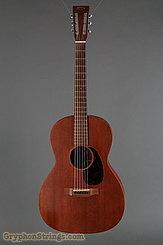 2012 Martin Guitar 000-15SM
