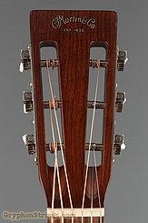 2012 Martin Guitar 000-15SM Image 10
