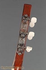 2012 Martin Guitar 000-15SM Image 11