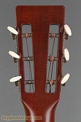 2012 Martin Guitar 000-15SM Image 12