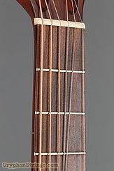 2012 Martin Guitar 000-15SM Image 14