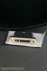 2012 Martin Guitar 000-15SM Image 16