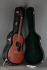 2012 Martin Guitar 000-15SM Image 17