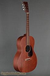 2012 Martin Guitar 000-15SM Image 2