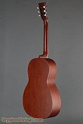 2012 Martin Guitar 000-15SM Image 3