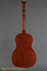 2012 Martin Guitar 000-15SM Image 4