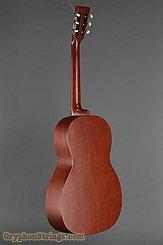 2012 Martin Guitar 000-15SM Image 5