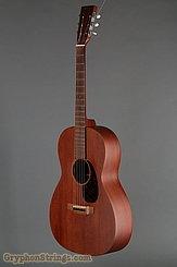 2012 Martin Guitar 000-15SM Image 6