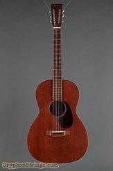 2012 Martin Guitar 000-15SM Image 7