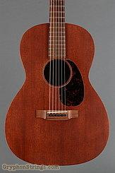 2012 Martin Guitar 000-15SM Image 8