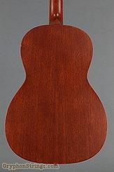 2012 Martin Guitar 000-15SM Image 9