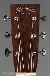 Martin Guitar 000-28 NEW Image 10