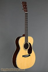 Martin Guitar 000-28 NEW Image 2