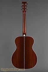 Martin Guitar 000-28 NEW Image 4