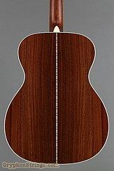 Martin Guitar 000-28 NEW Image 9