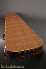 Nash Bass JB-63, Turquoise NEW Image 9