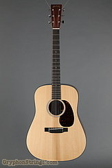 Martin Guitar D-18 Authentic 1939 NEW