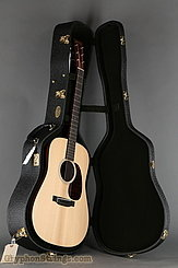 Martin Guitar D-18 Authentic 1939 NEW Image 11