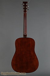 Martin Guitar D-18 Authentic 1939 NEW Image 4