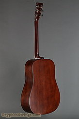 Martin Guitar D-18 Authentic 1939 NEW Image 5