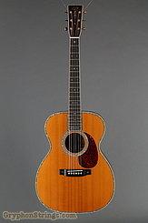 1995 Martin Guitar 000-42 Eric Clapton Signatur...