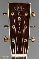 1995 Martin Guitar 000-42 Eric Clapton Signature #95 Image 10