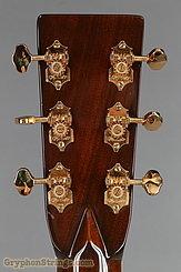 1995 Martin Guitar 000-42 Eric Clapton Signature #95 Image 11