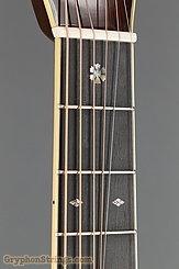 1995 Martin Guitar 000-42 Eric Clapton Signature #95 Image 13