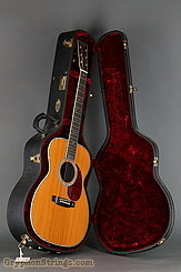 1995 Martin Guitar 000-42 Eric Clapton Signature #95 Image 15