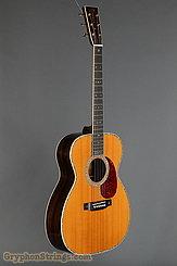 1995 Martin Guitar 000-42 Eric Clapton Signature #95 Image 2