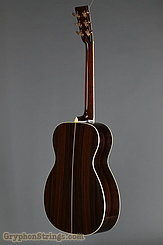 1995 Martin Guitar 000-42 Eric Clapton Signature #95 Image 3