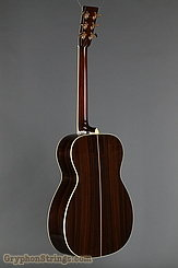1995 Martin Guitar 000-42 Eric Clapton Signature #95 Image 5