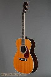 1995 Martin Guitar 000-42 Eric Clapton Signature #95 Image 6