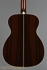 1995 Martin Guitar 000-42 Eric Clapton Signature #95 Image 9