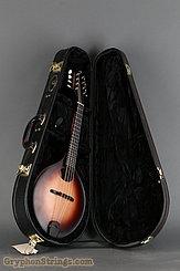 2013 Breedlove Mandolin American 00 Image 14