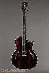 2006 Taylor Guitar  T5-C Cocobolo