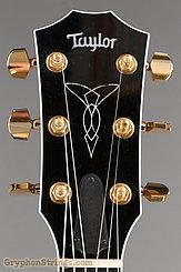 2006 Taylor Guitar  T5-C Cocobolo Image 10