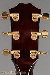 2006 Taylor Guitar  T5-C Cocobolo Image 11