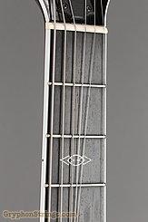 2006 Taylor Guitar  T5-C Cocobolo Image 13