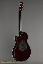 2006 Taylor Guitar  T5-C Cocobolo Image 5