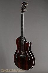 2006 Taylor Guitar  T5-C Cocobolo Image 6
