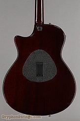 2006 Taylor Guitar  T5-C Cocobolo Image 9